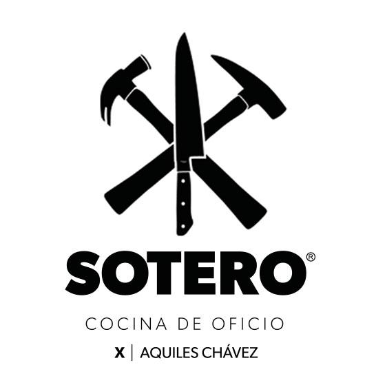 logo-sotero-sqr