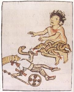 huitzilopotchli-birth-iii-f-3v